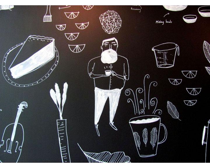 BakeHouse mural10.jpg