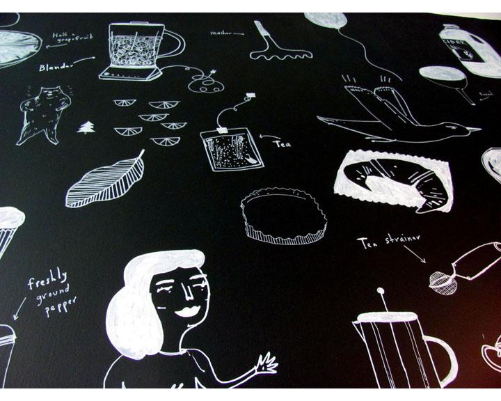BakeHouse mural12.jpg