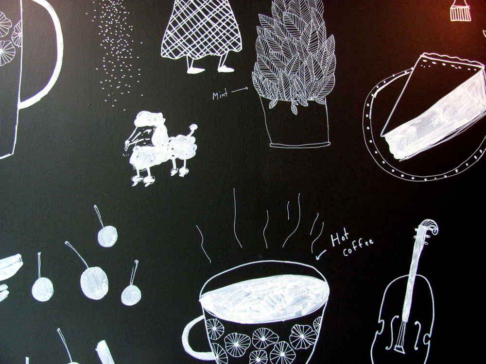 BakeHouse mural11.jpg