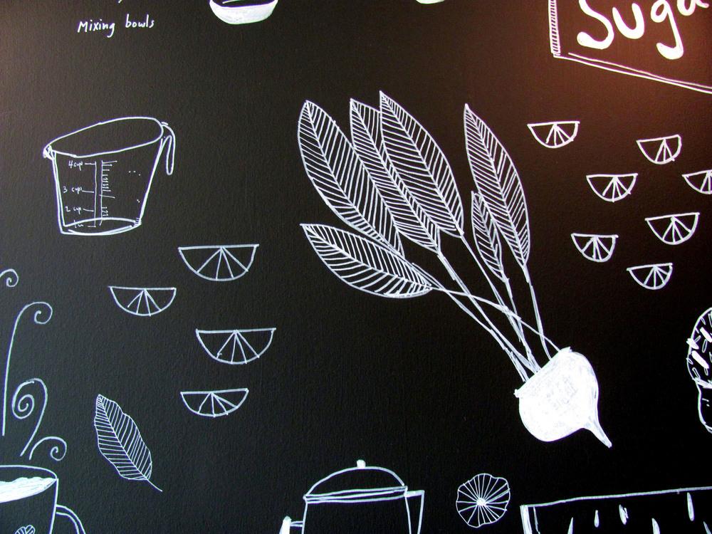 BakeHouse mural14.jpg