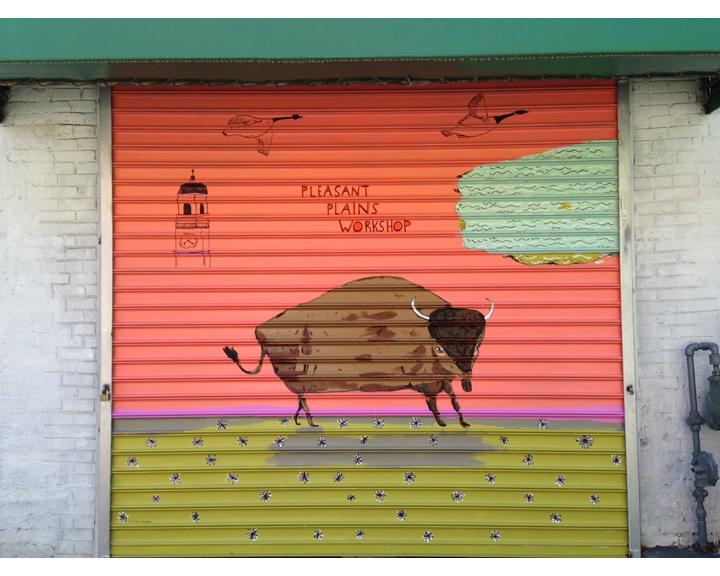 mural at pleasant plains4.jpg