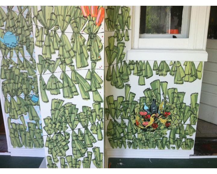 kari mural 11.jpg