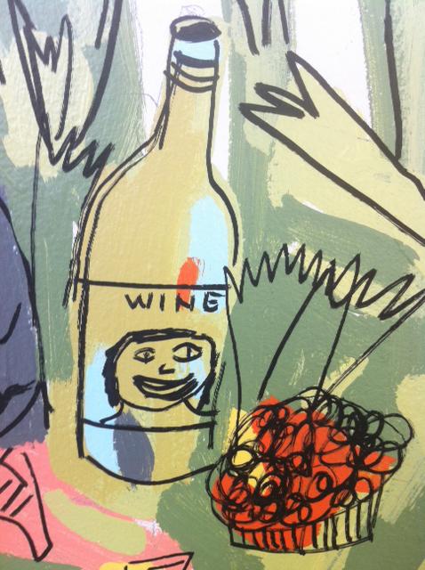 kari mural 13.jpg