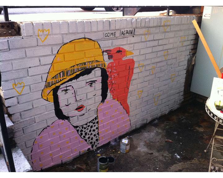 ginger roots mural4.jpg