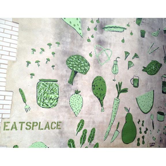 eats place mural2.jpg