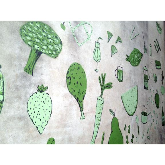 eats place mural3.jpg