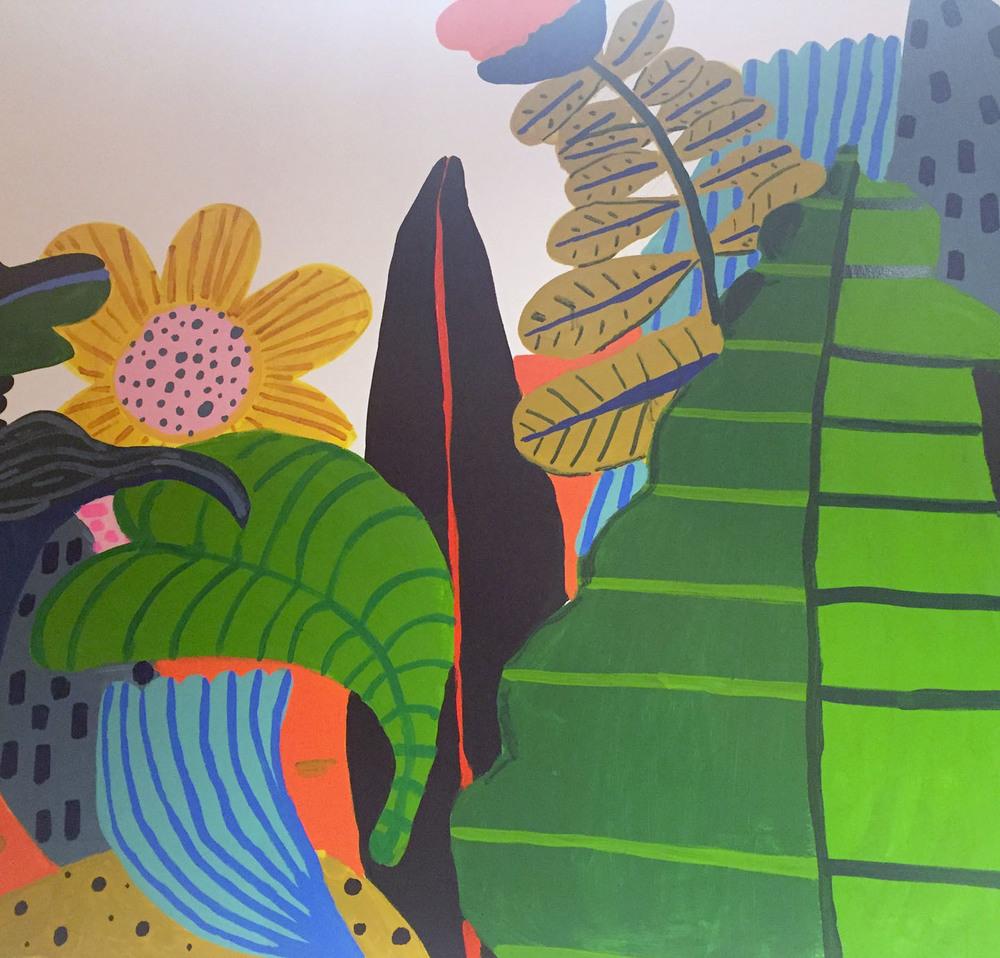 harper macaw mural4.jpg