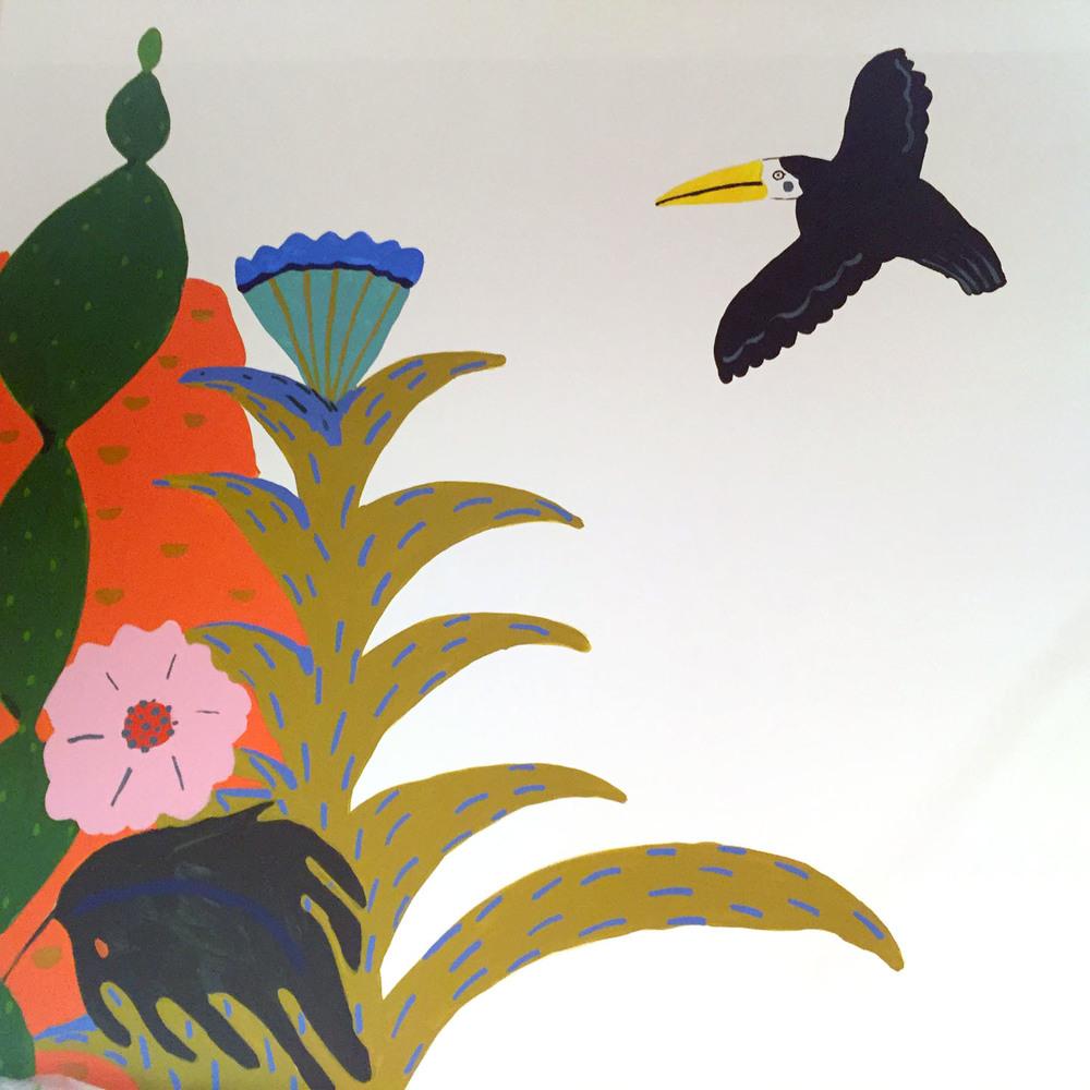 harper macaw mural2.jpg