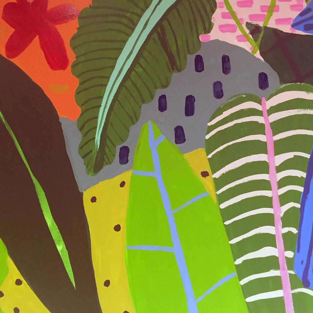 Harper Macaw mural3.jpg