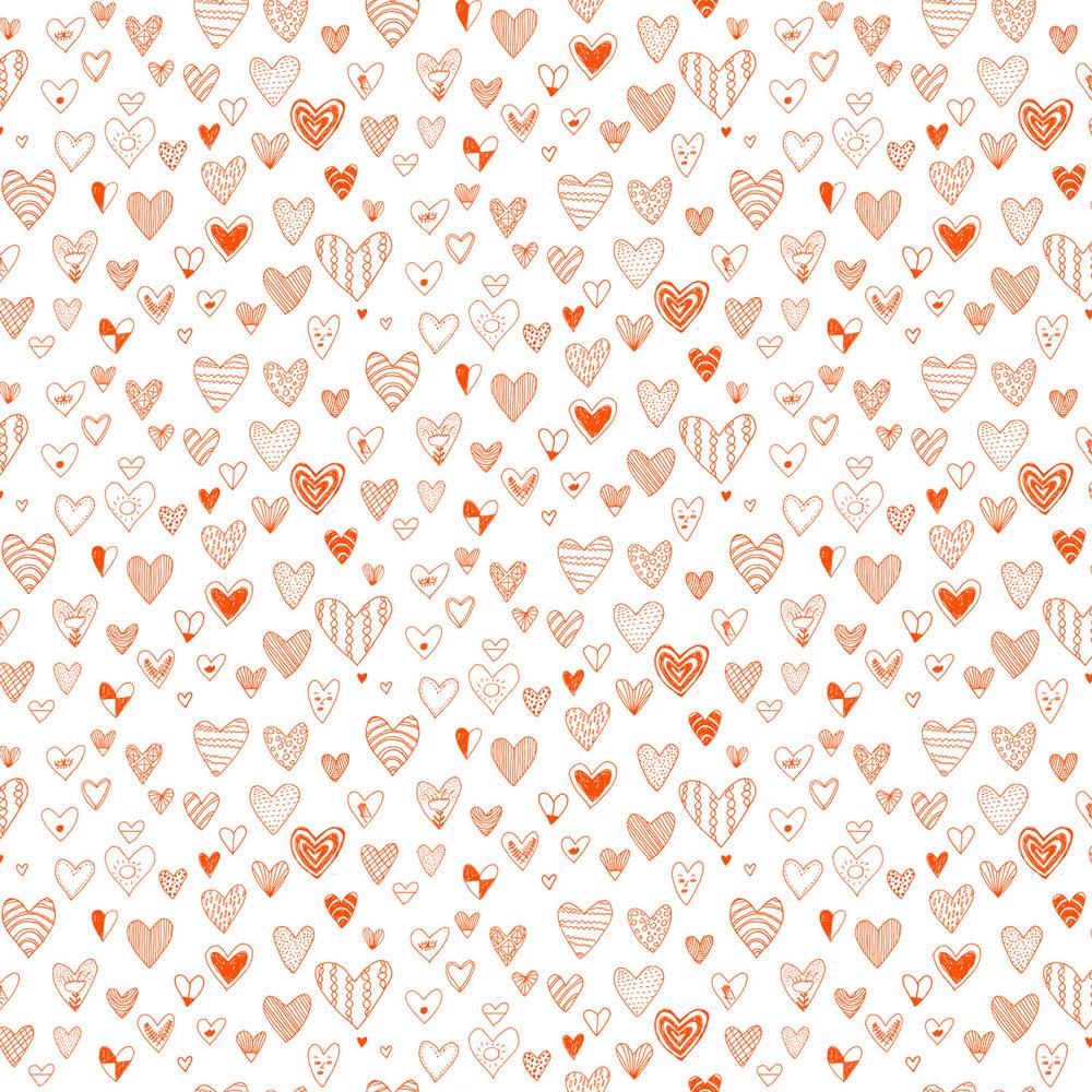 heart pattern  red sample.jpg