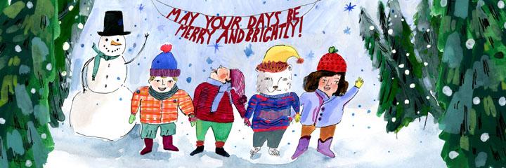 brightly-winter2-small.jpg