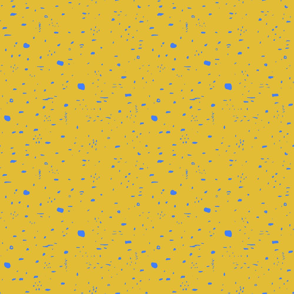 marks pattern
