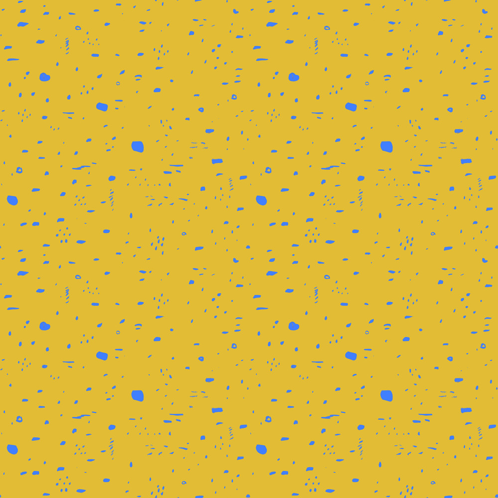 blue and gold marks pattern-sample.jpg