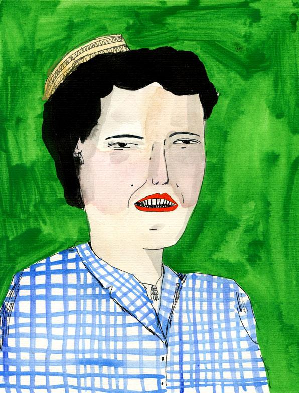 miss pixies portrait4-smal.jpg
