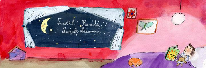 Brightly-sweetdreams-small.jpg