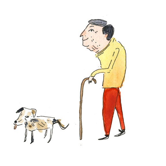old person and dog-small.jpg