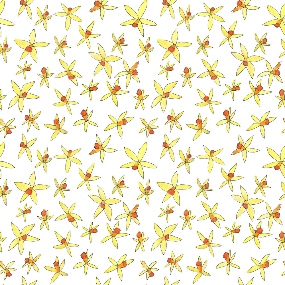 daffodil pattern sample-small.jpg