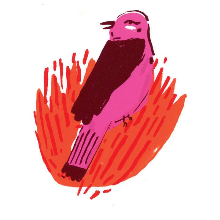 screenprint bird1.jpg