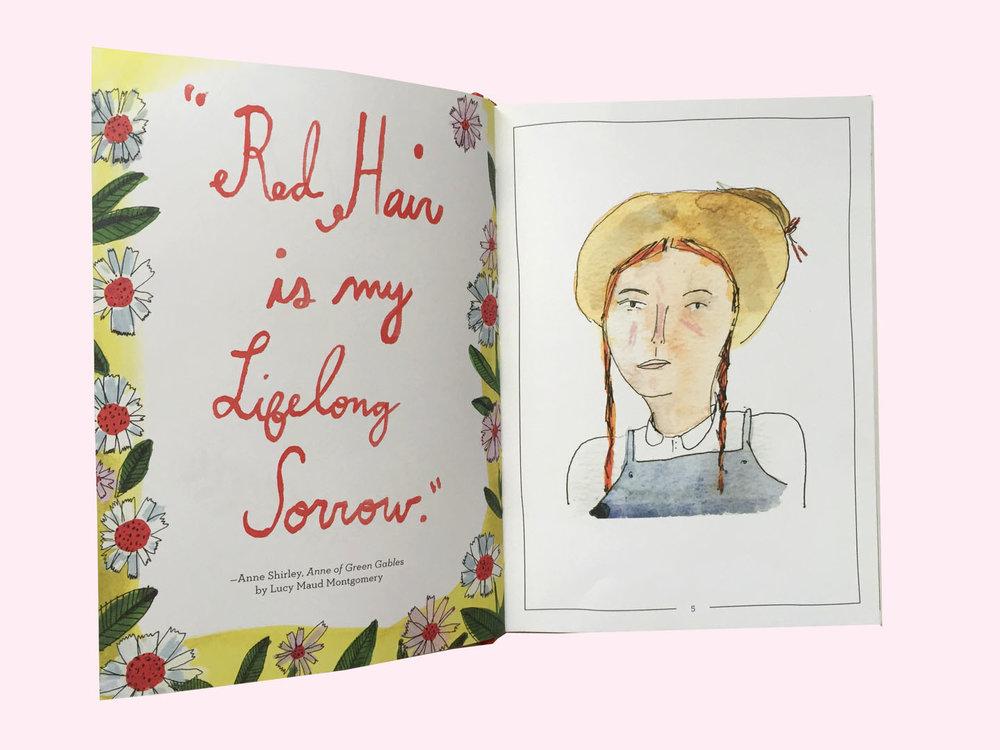 redhead book4.jpg