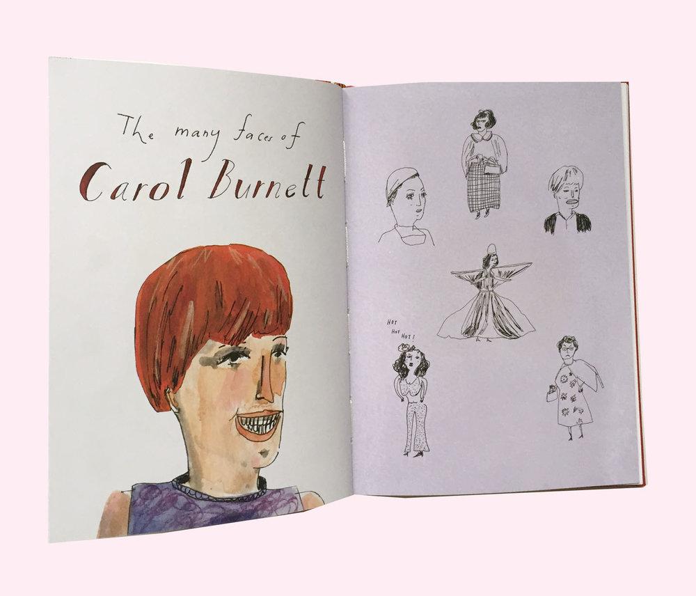 redhead book6.jpg