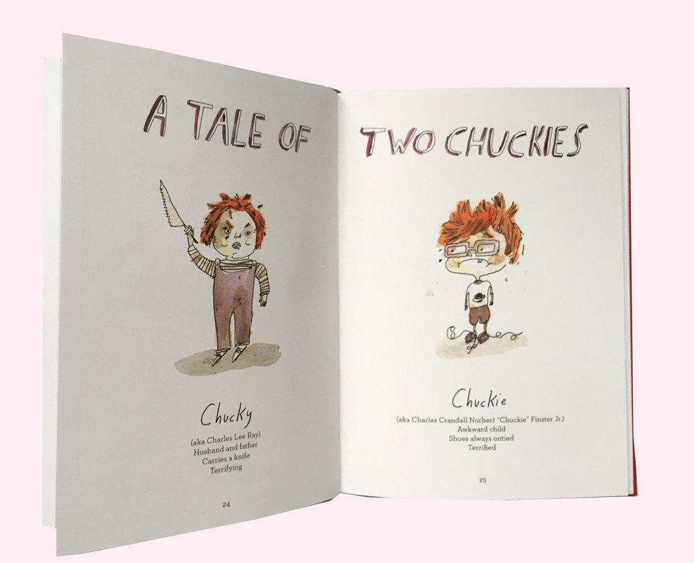 redhead book7.jpg