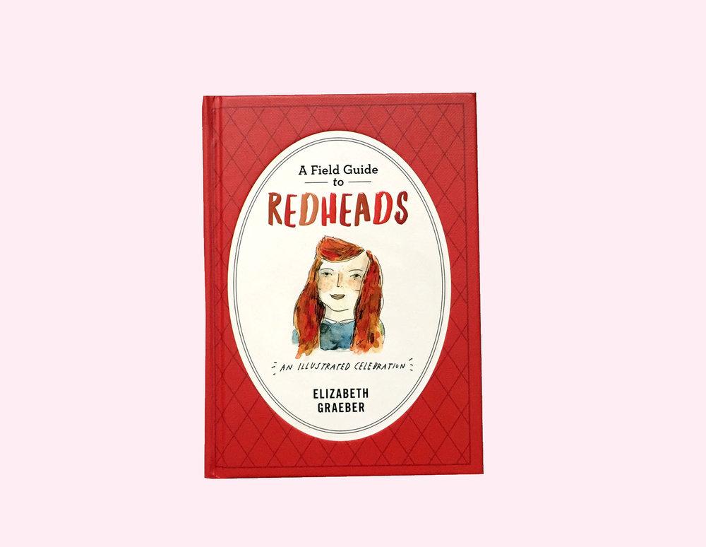 redhead book1a.jpg