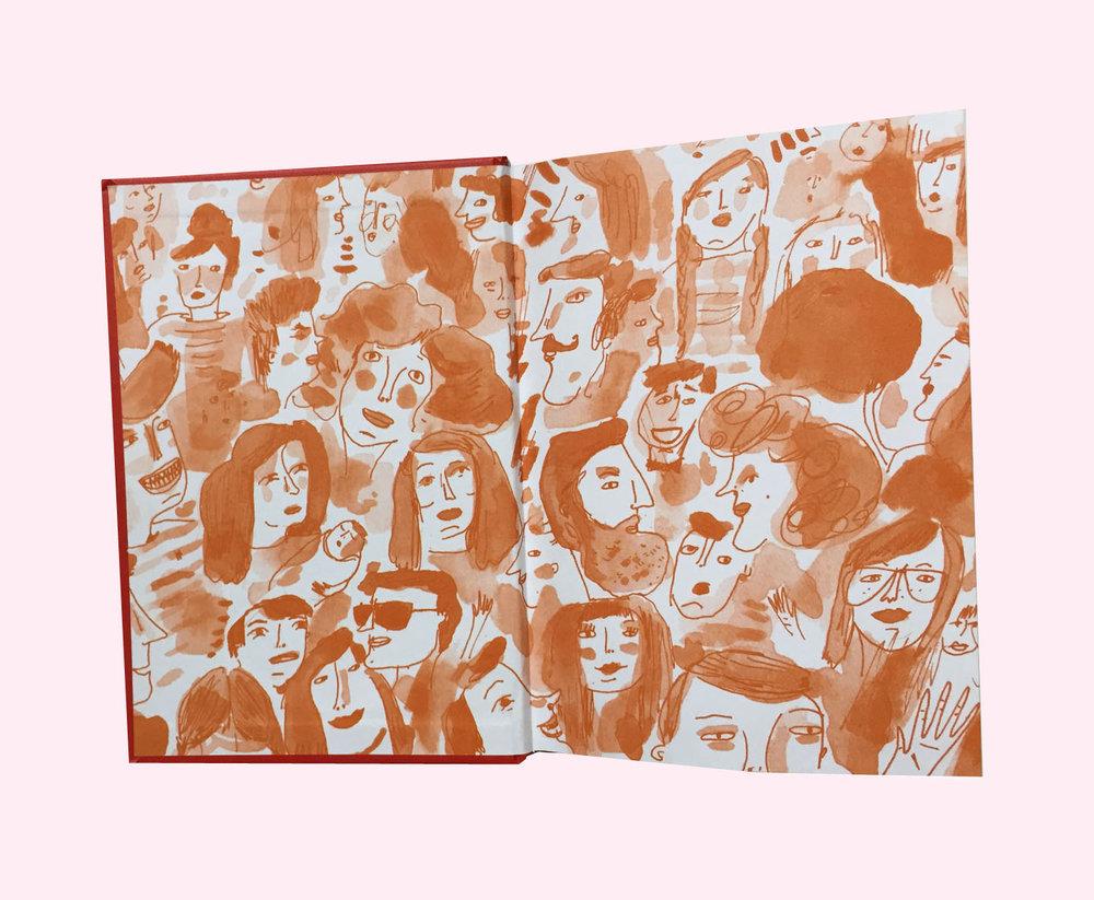 redhead book2.jpg