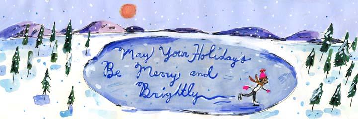 Brightly-holiday2016-2-small.jpg
