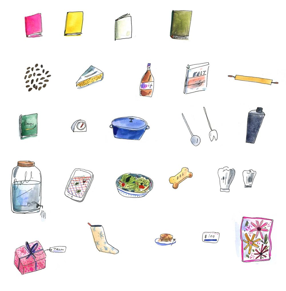 the kitchn-icons-small.jpg