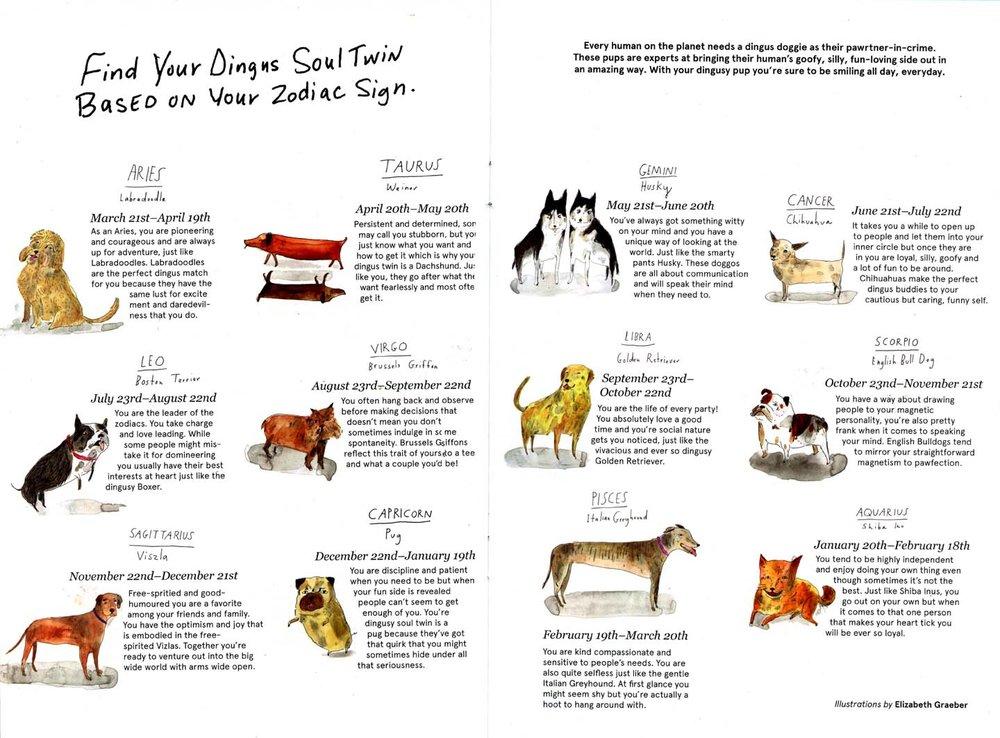 bark box zodiac signs-small.jpg