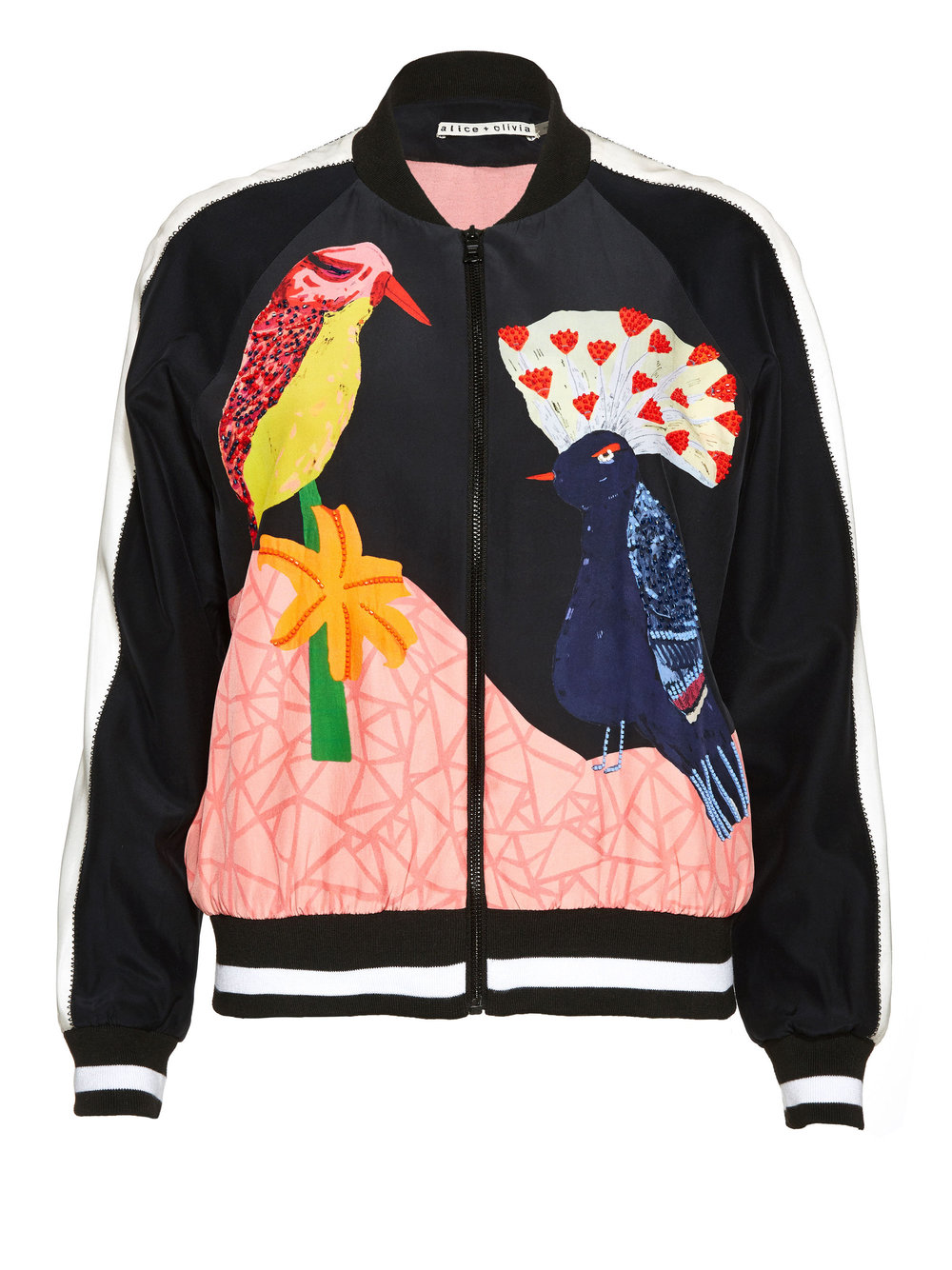 alice_and_olivia_FELISAZIPPERBOMBER_MULTI_888819193249_PRODUCT_05--1406249095.jpg