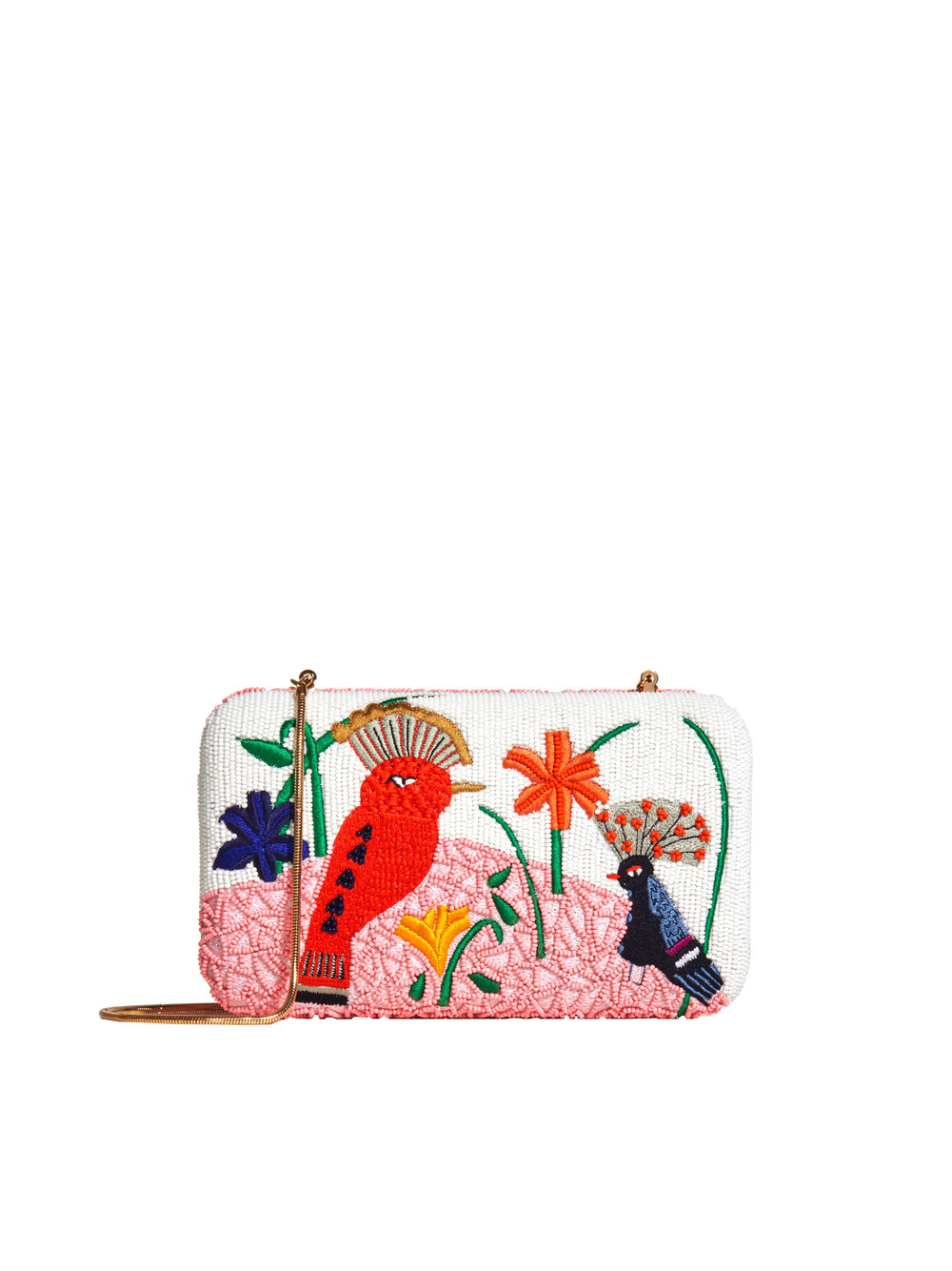 alice_and_olivia_ELIZBETHBIRDPARTYLARGECLUTCH_MULTI_888819215996_PRODUCT_01--436456673.jpg