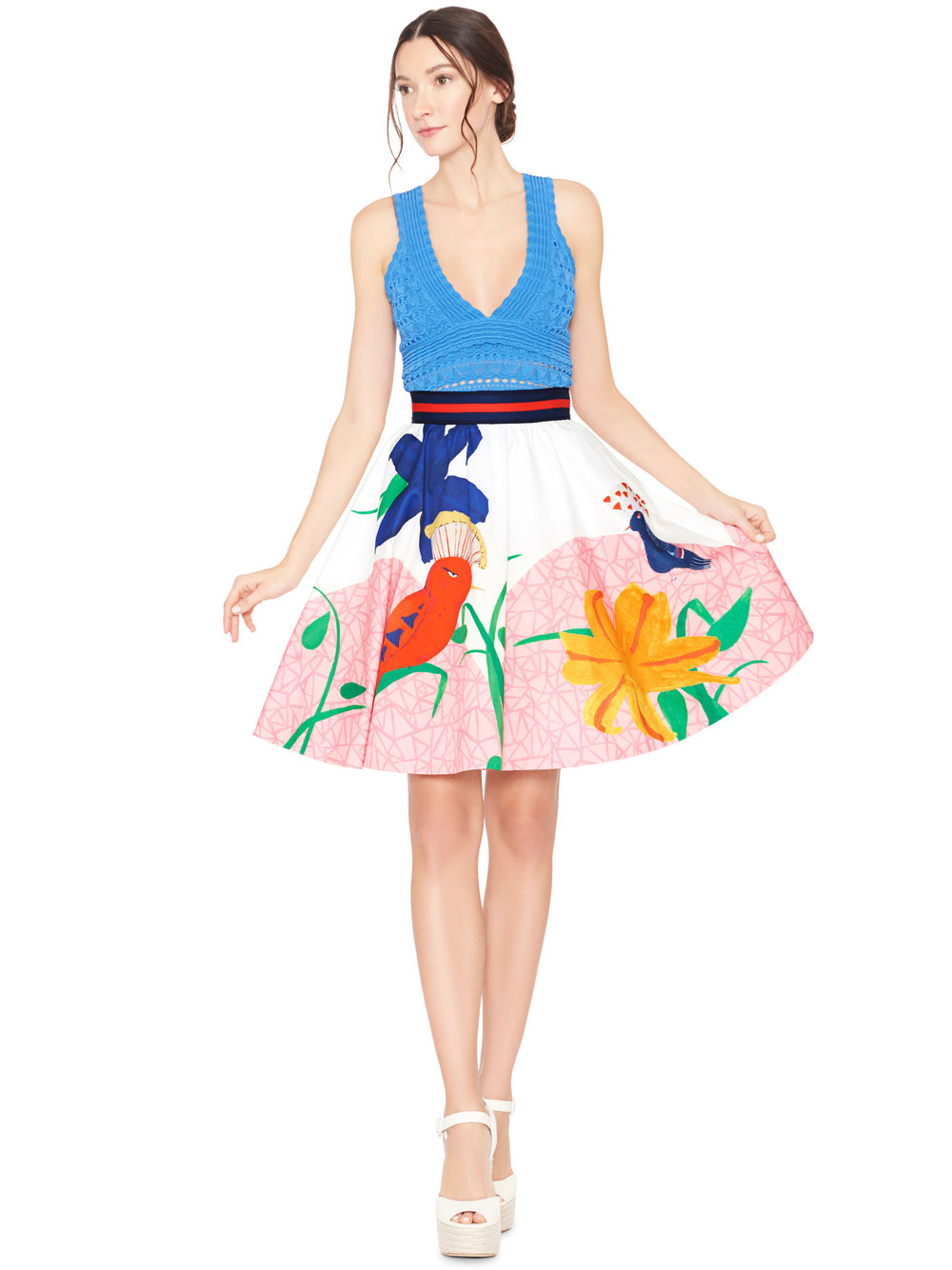 alice_and_olivia_EARLAHIGHWAISTFLARESKIRT_MULTI_888819201357_PRODUCT_01--1638011528.jpg