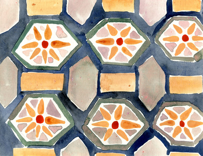 dc postcards-floor tiles-small.jpg