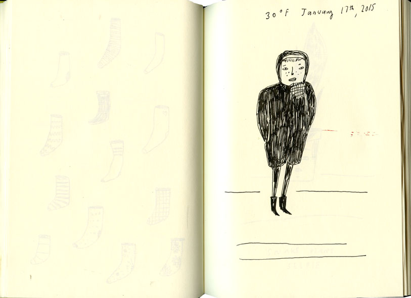January 17th sketchbook-72.jpg
