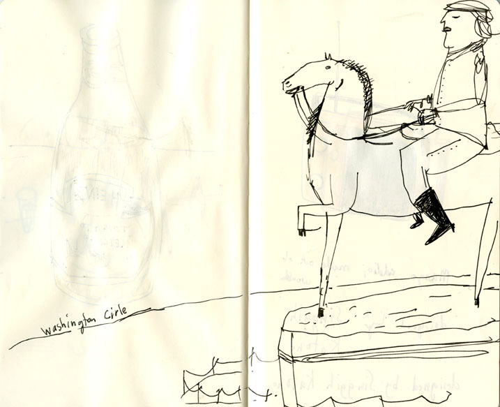 sketchbook- june6-72.jpg