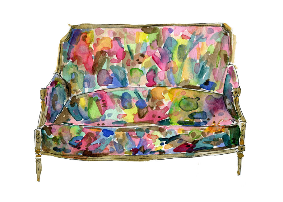 floral sofa-small2.jpg