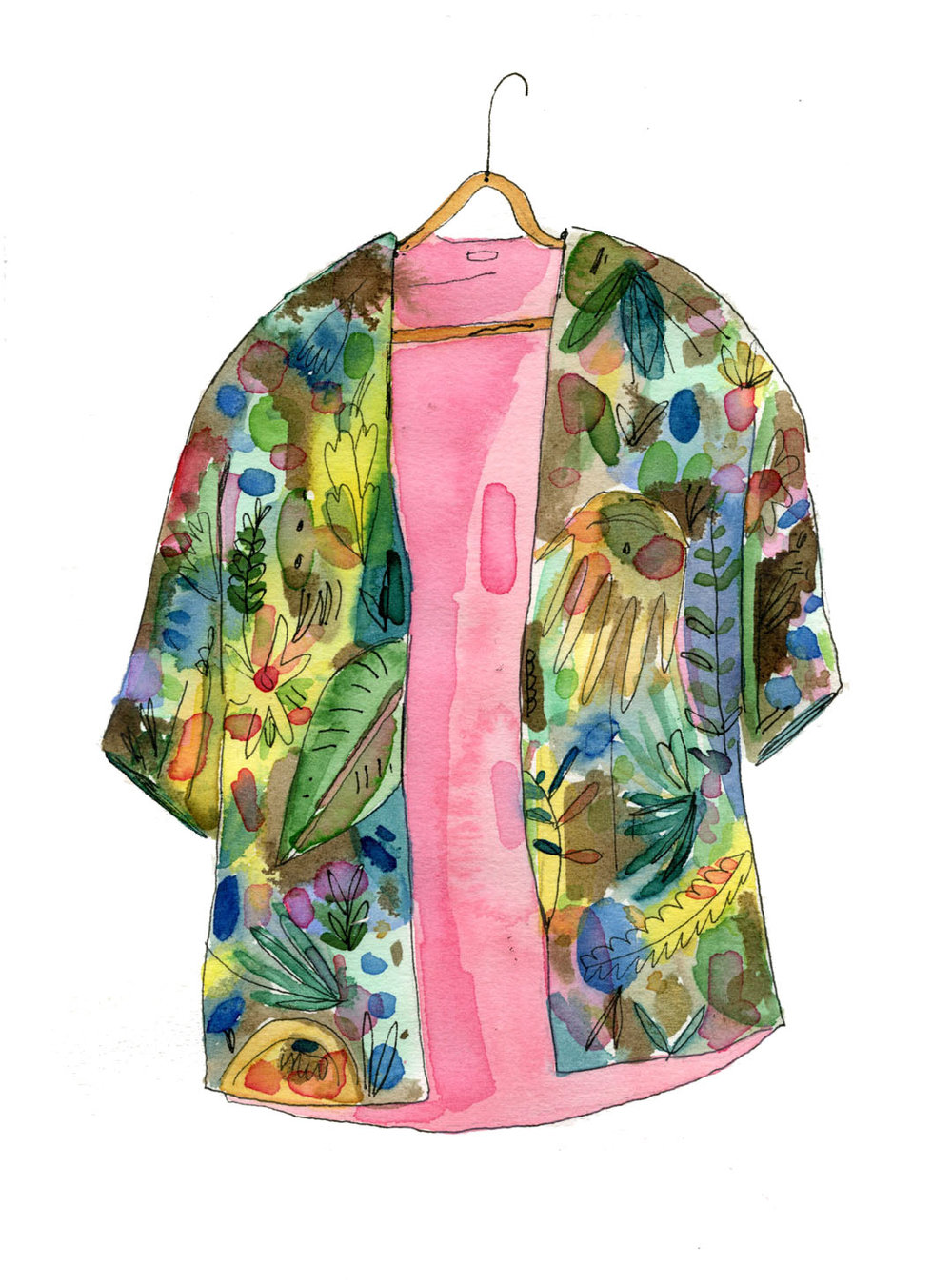 floral robe-small2.jpg