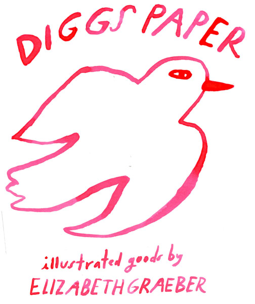 Diggs paper logo-April-small.jpg