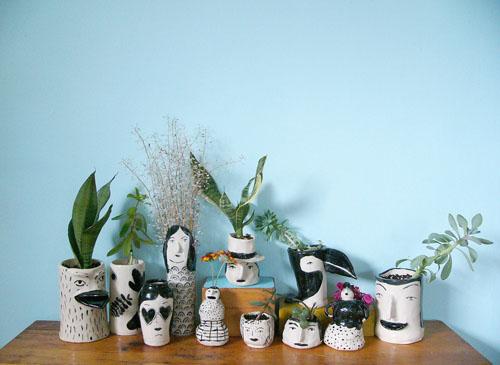 ceramics-ElizabethGraeber.jpg