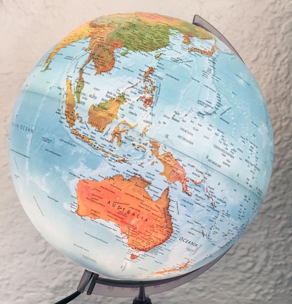 Australia photo1.jpg