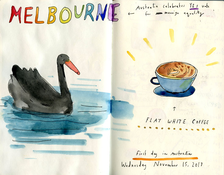 Australia sketchbook9-small.jpg