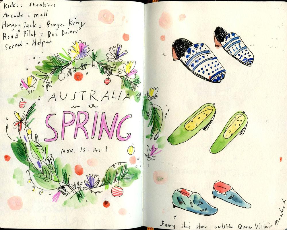 Australia sketchbook11.jpg