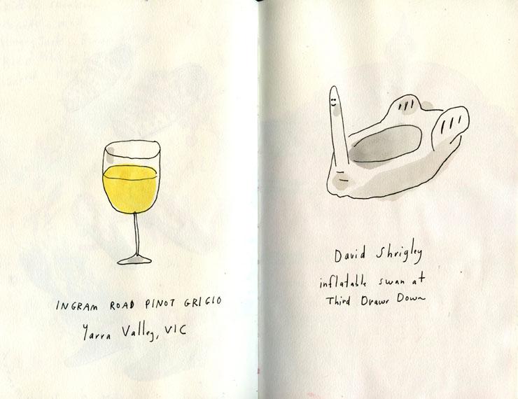 Australia sketchbook12-small.jpg