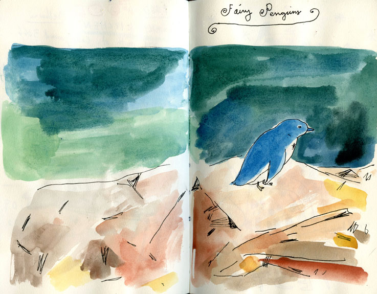 Australia sketchbook17-small.jpg