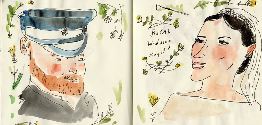 scotland sketchbook25-small.jpg