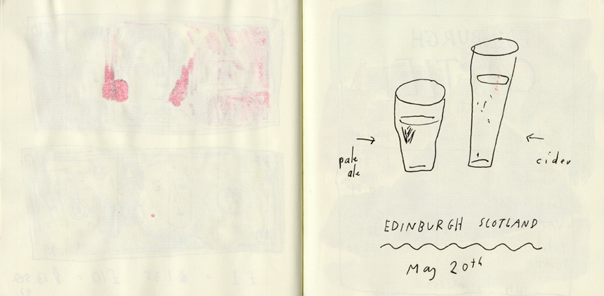 scotland sketchbook32-small.jpg
