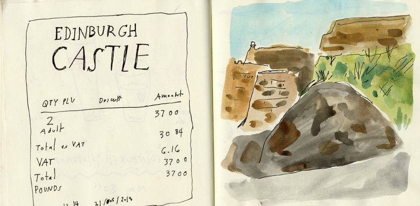 scotland sketchbook33-small.jpg
