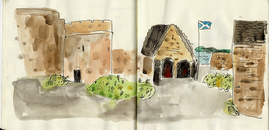 scotland sketchbook35-small.jpg