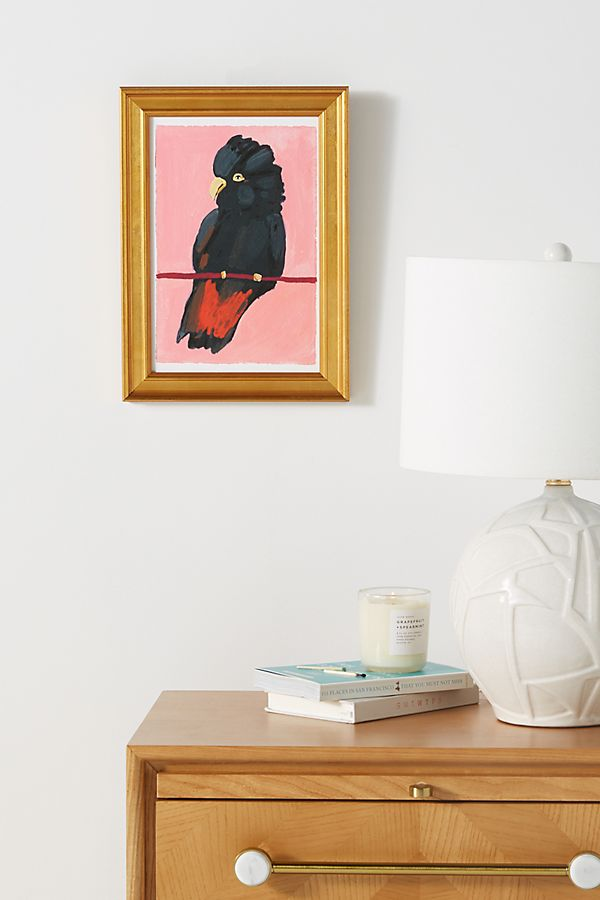 For sale on  Anthropologie with Artfully Walls